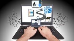 Cisco CCENT ICND1(100-105) Questões com perguntas e resposta