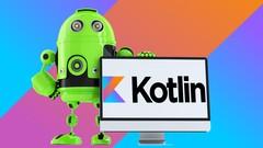Masterclass: Kotlin und Android 8