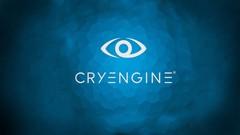 CRYENGINE 5, le guide pour débutant