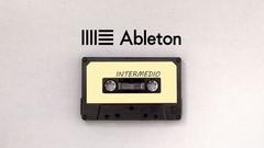 Corso Ableton Live intermedio