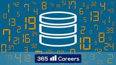 Netcurso-sql-mysql-for-data-analytics-and-business-intelligence
