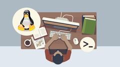 Primeiros Passos no Linux - Conceitos e Principais Comandos
