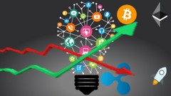 Cryptocurrency Mining, Investing, App Creation & Outsourcing