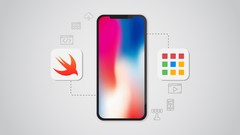 iOS 11 y Swift 4 - De Principiante a Experto