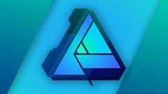 Affinity Designer: The Complete Guide to Affinity Designer