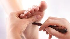 Thai Foot Reflexology Massage-Basic and Advanced Course