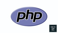 PHP For Beginners: Control Structures