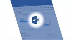 Top Online Kurse Zum Thema Microsoft Word Im Dezember
