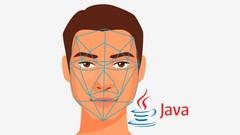 Reconhecimento Facial com Java