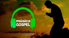Técnicas de Canto Gospel