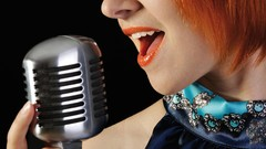 Curso Prático de Canto