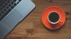 Complete Java Bootcamp For Beginners