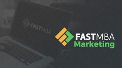 Fast MBA - Marketing Digital
