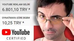 Netcurso-uzmanindan-youtube-kanal-gelistirme-formulleri