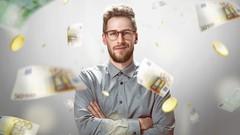 Gana dinero con una web: Crea una web nicho con afiliación