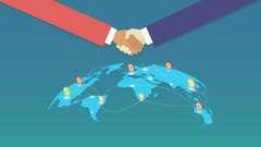 How To Find Buyers by using go4WorldBusiness