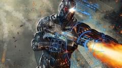 Unity C# | Sıfırdan 2D & 3D Oyun Geliştirme Eğitimi
