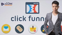 How To Boost Amazon Shopify Ebay Etsy Sale With Clickfunnels