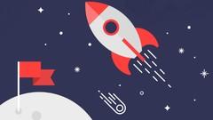 Netcurso - growth-hacking