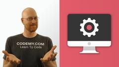 Ruby On Rails: Stock Market App