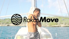 RokasMove Daily Morning (WarmUp) Routine