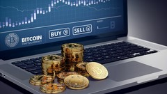 Complete Guide to Bitcoin & Ripple Futures Trading