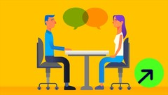 Leading Effective 1-on-1 Meetings: Win loyalty and retention