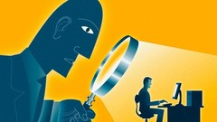 How to become anonymous online