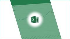 Microsoft Office Excel 2016: Level 2 (Fortgeschritten)