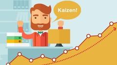 Netcurso - kaizen-ve-problem-cozme-teknikleri