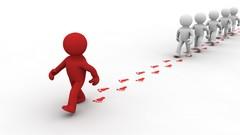 Netcurso - liderlik-online-egitim