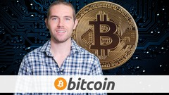 Bitcoin For Beginners Crash Course: Buy & Trade Bitcoin