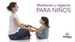 Netcurso - meditacion-para-ninos-de-5-a-18-anos-mindfulness