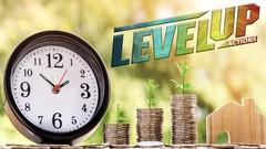 Siegessicher in Immobilien investieren - Lerne Wie und Wieso