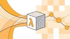 Building Serverless Web Applications on AWS