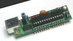 Make PIC microcontroller based Arduino Development Board