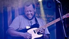 Digitações Alternativas  ( Iniciação a Guitarra elétrica )