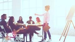 Cómo facilitar talleres de capacitación (avanzado)