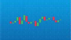 Learn Everything About Forex With An Effective Blueprint