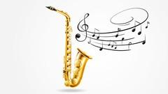 Beginner Alto Saxophone Lessons | Udemy