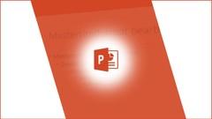 Microsoft Office PowerPoint 2016: Level 1 (Grundlagen)