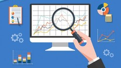Stock Trading: Performance Test your stock trading method