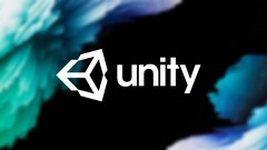Unity 2017 Beginners Course