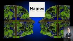 Tout connaître de Nagios (Nagios Certified Professional)