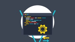 Getting started with Vuejs for development