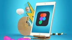 Figma for UI Designers | Udemy