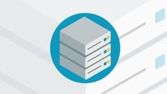Hierarchical & Recursive SQL