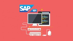 SAP ERP Essential Training | Udemy