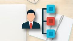 Recrutarea și Selecția pentru Manageri