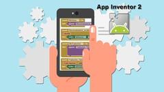 Créer une application Android facilement sans programmation